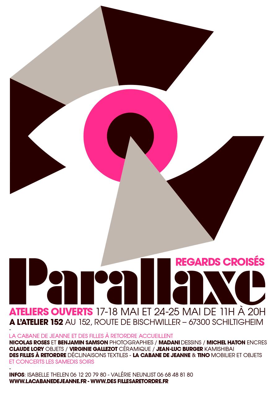 tino-parallaxe-affiche-1