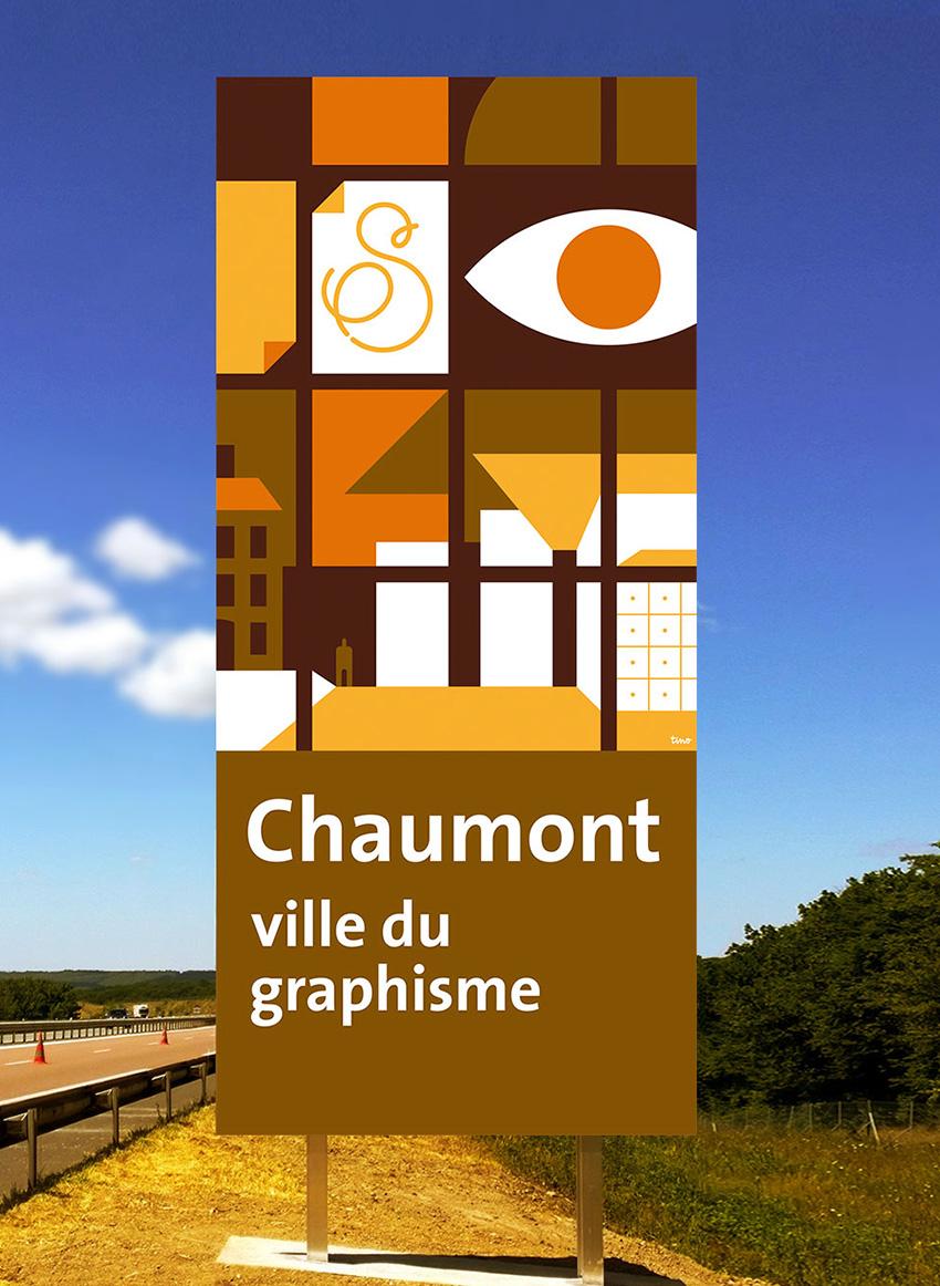 30-Chaumont