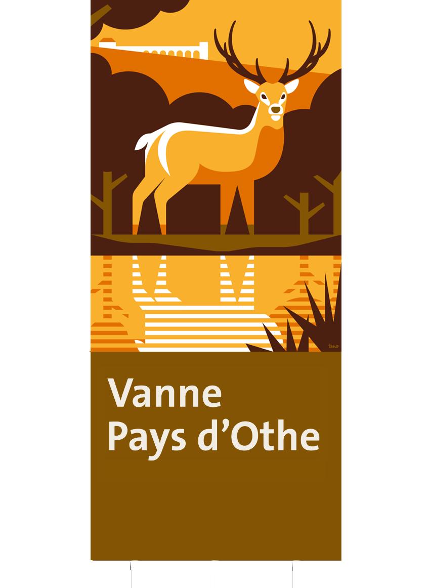 tino-aprr-vanne-pays-othe-2