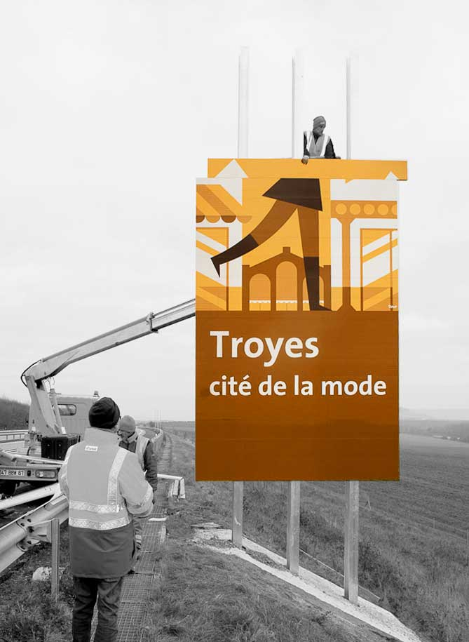 01-TROYES