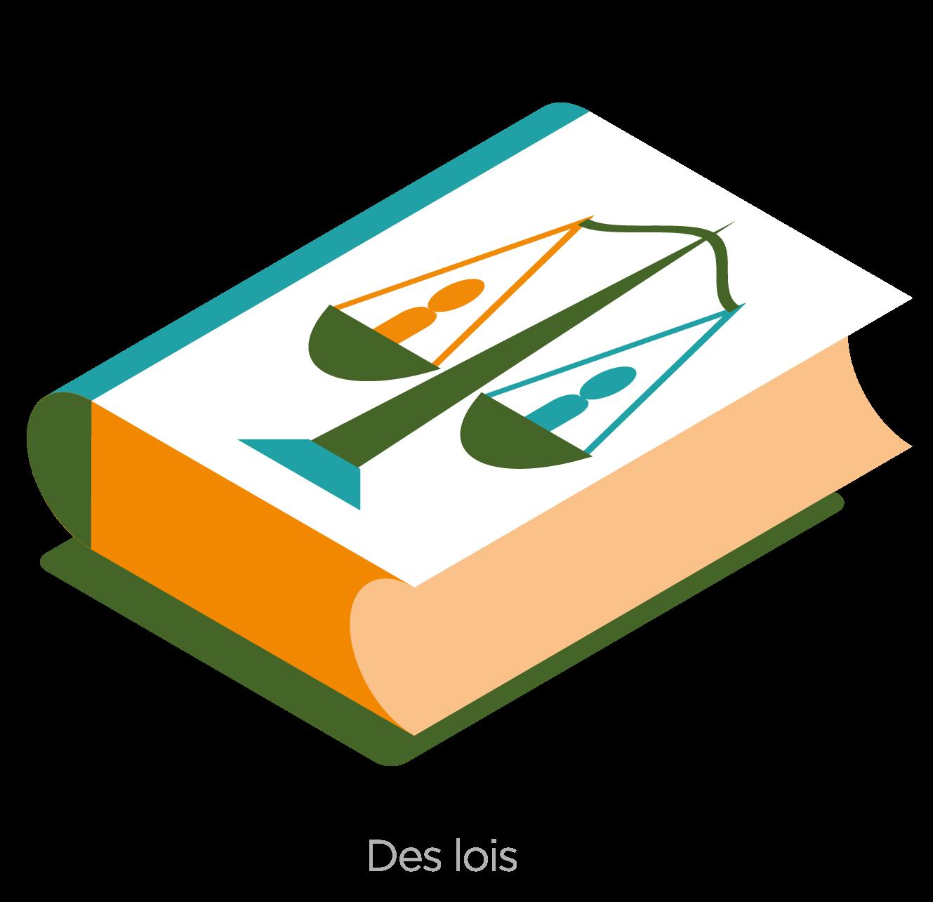 1719-cidff-guide-01-12