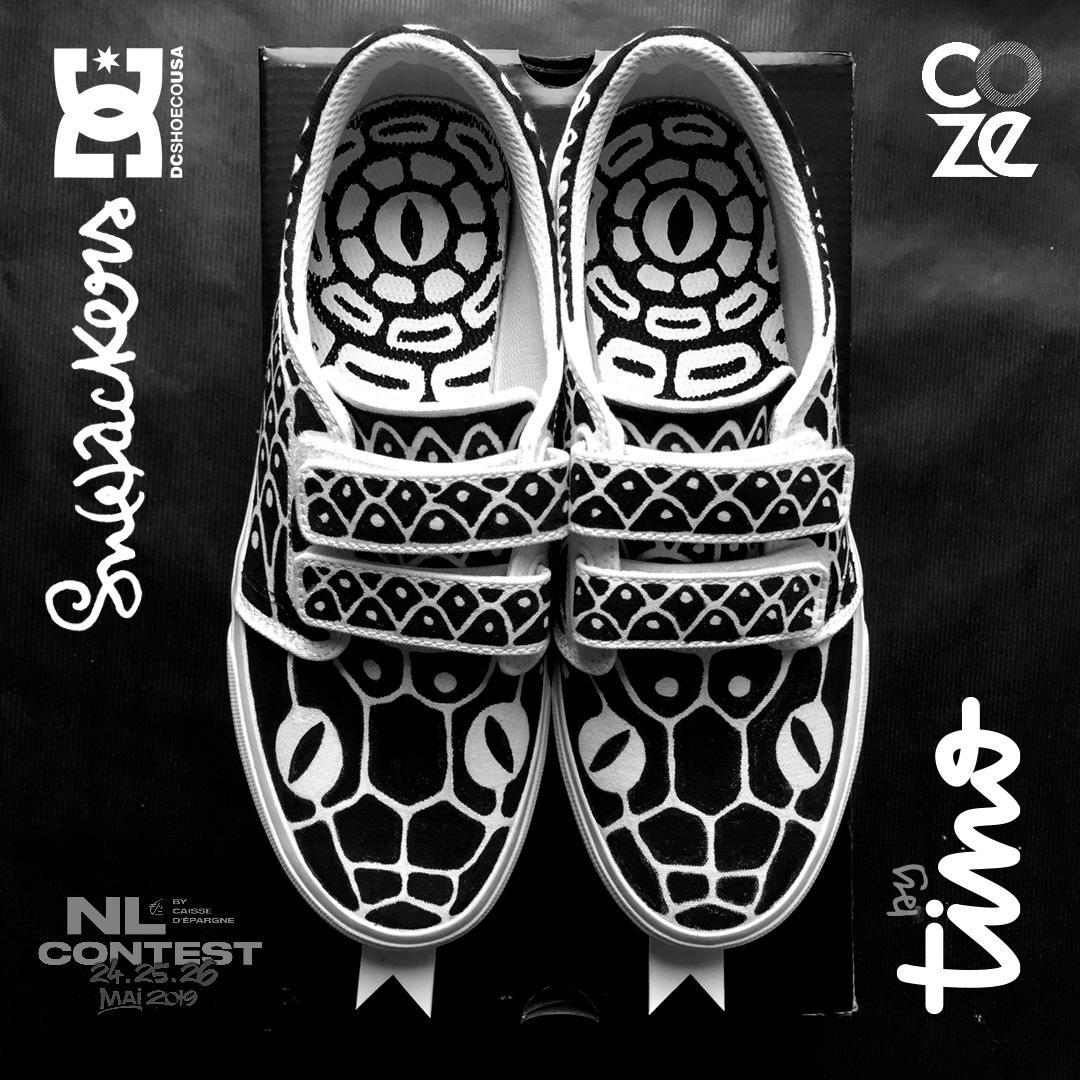 1999-tino-sneakers-30-nb