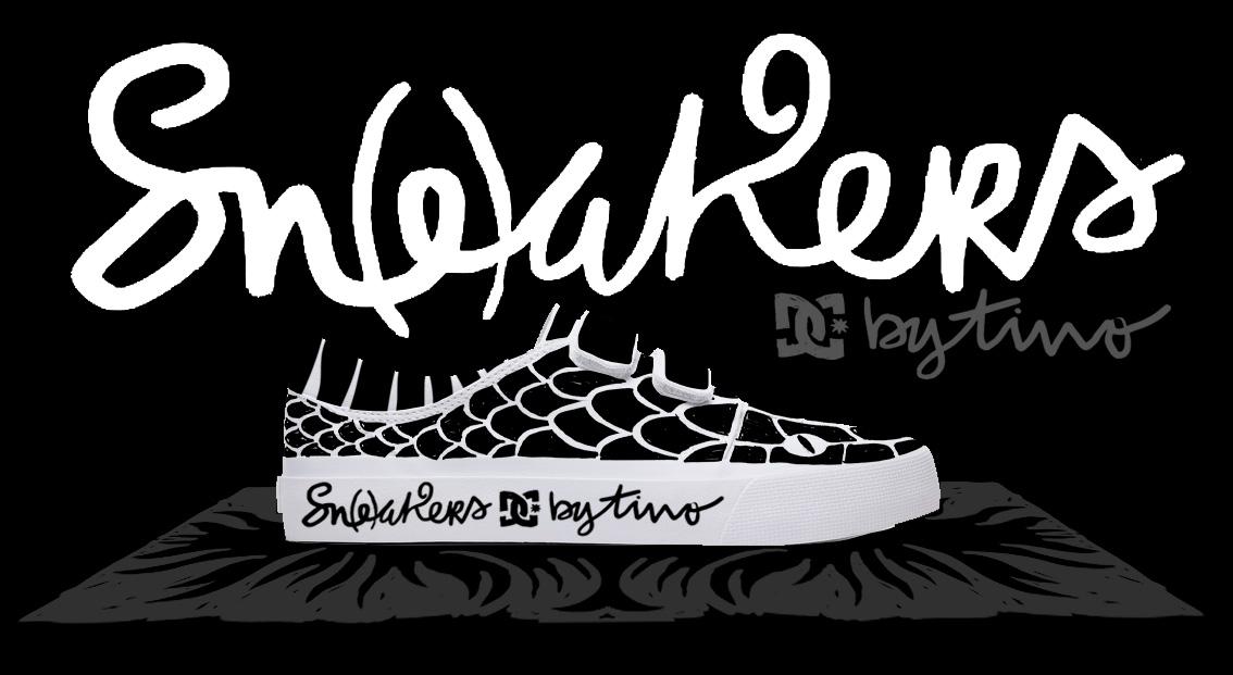 dc-shoes-cote-2