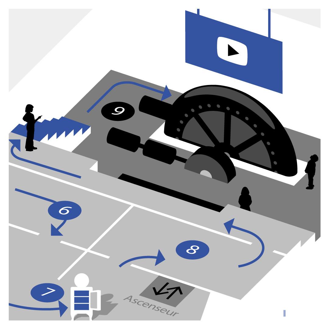 tino-tinoland-electropolis-museum-plan-detail-02
