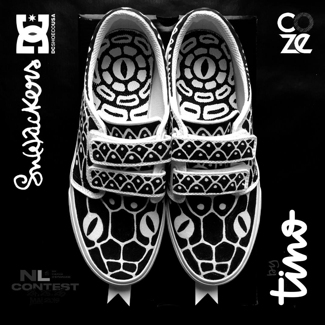 1999-tino-sneakers-30-nb2