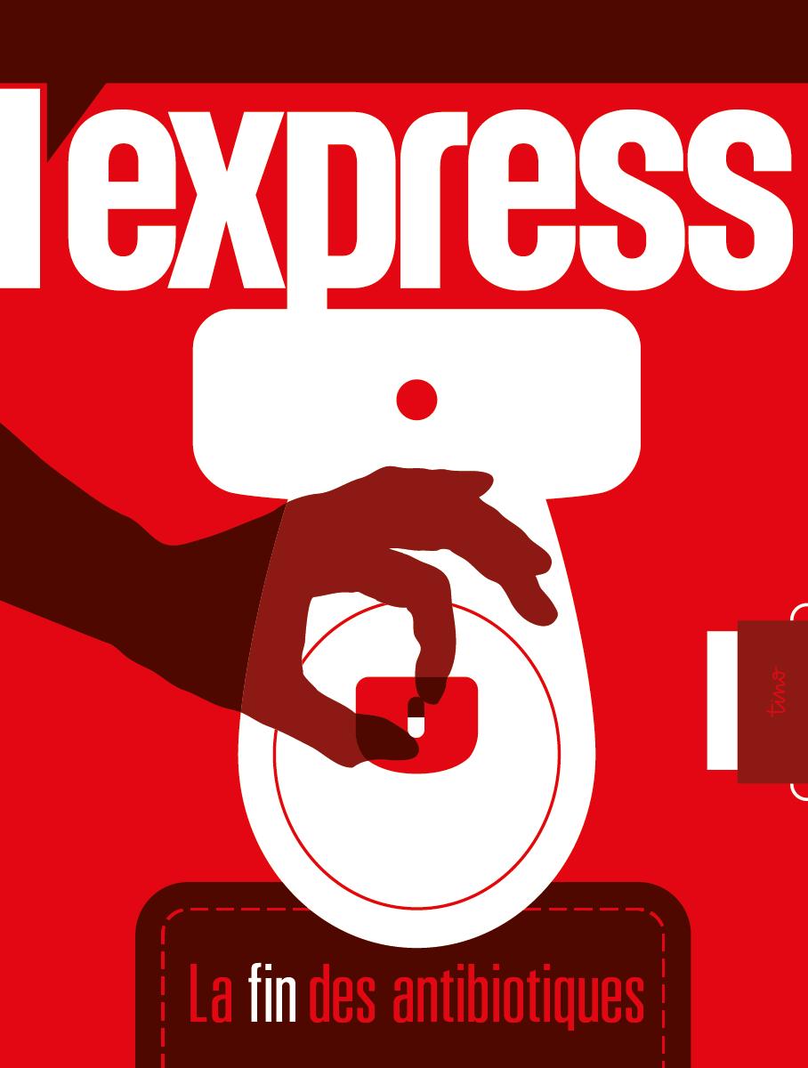 express-antibio-couv-simu30-1