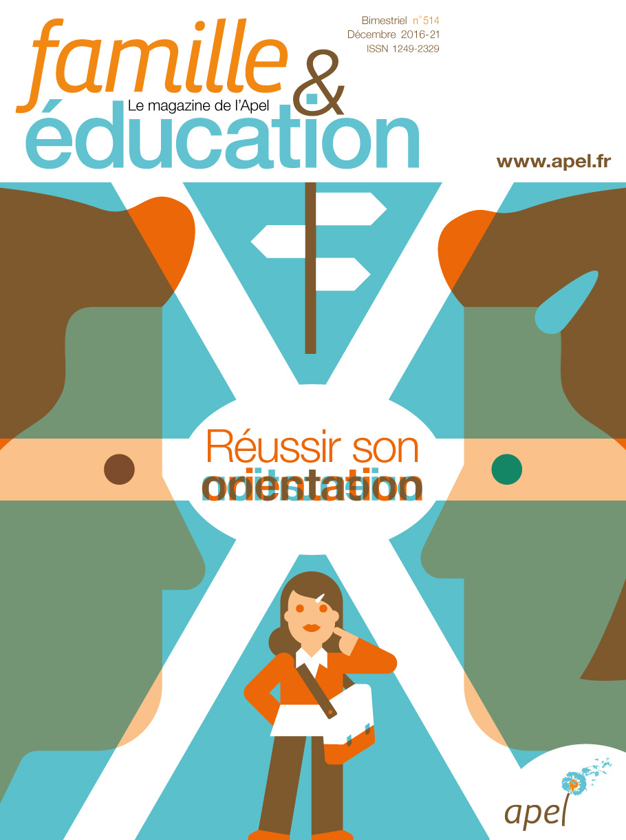1616-famille-education-couverture-2-1