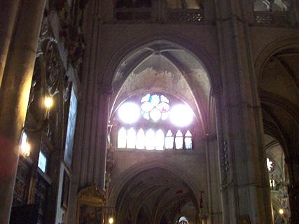 la_coop_les_figue_66_cathedrale