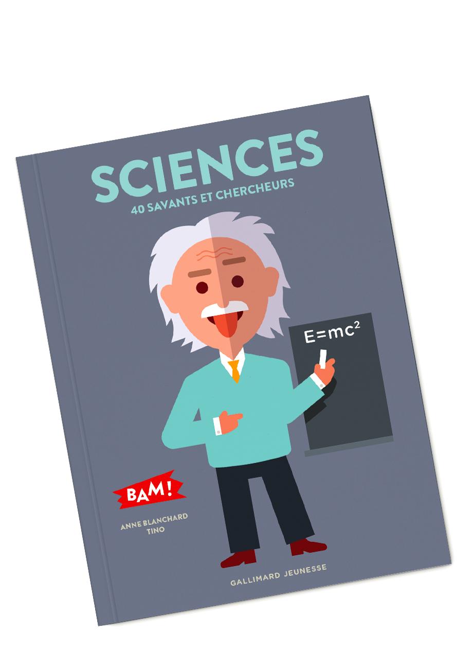 bam-sciences-tino-00a