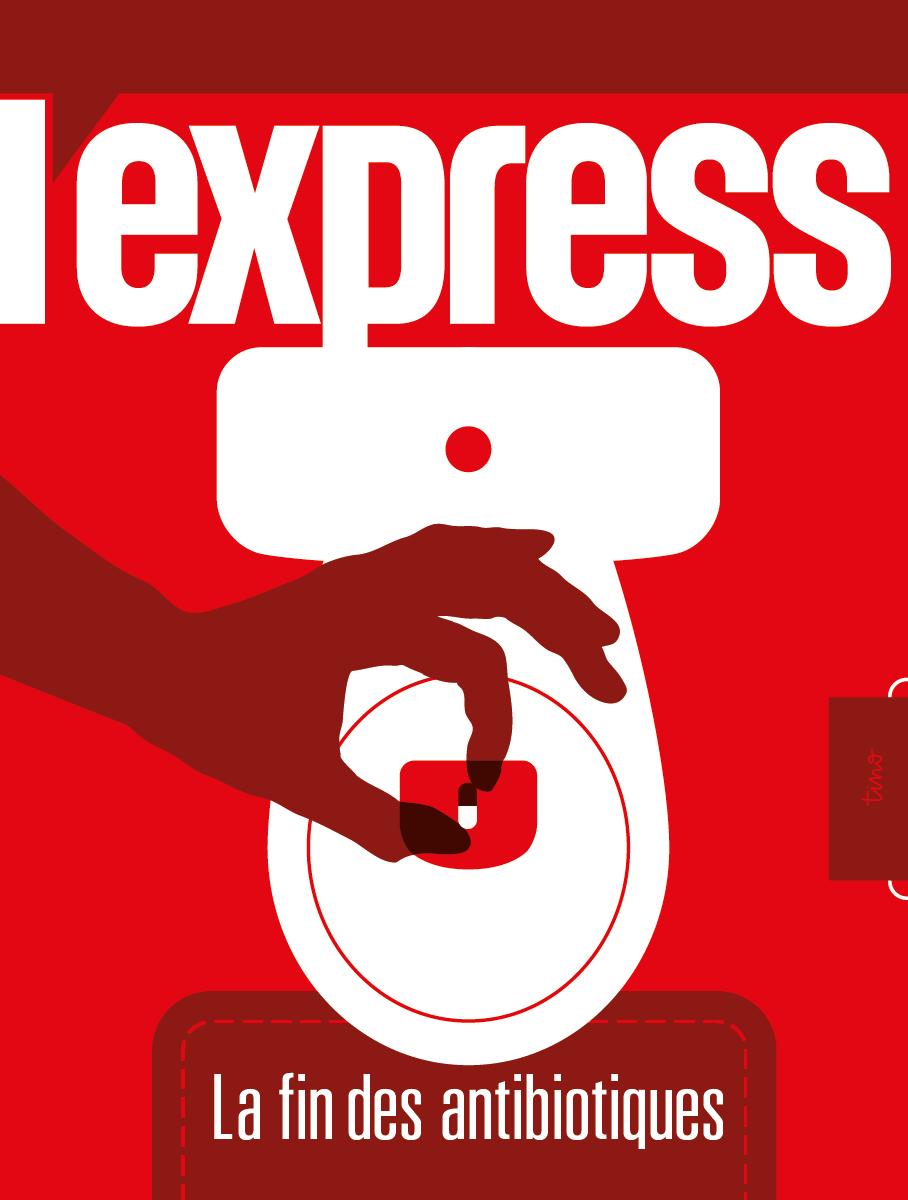 express-antibio-couv-simu3
