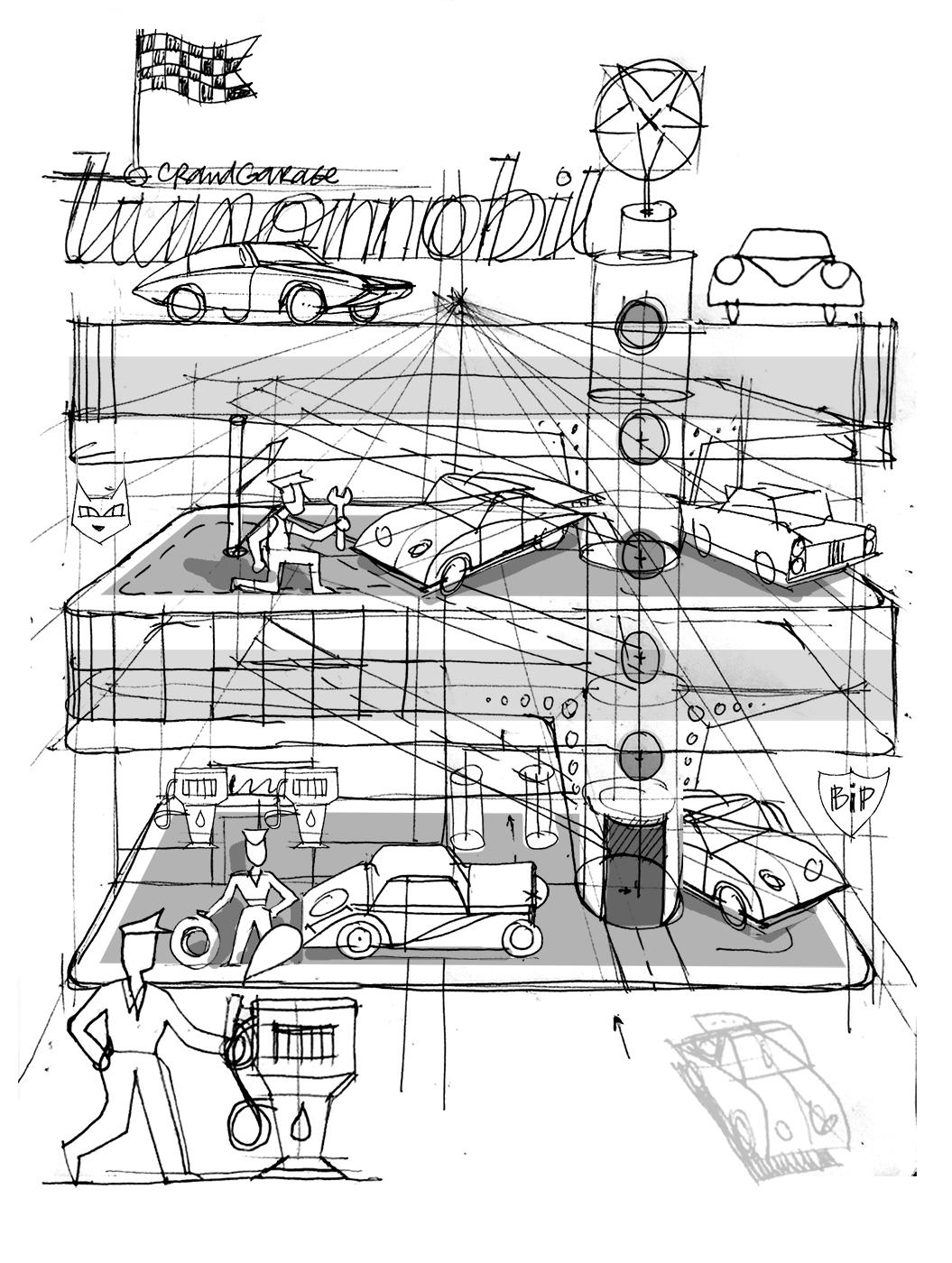 garage-tino-rough