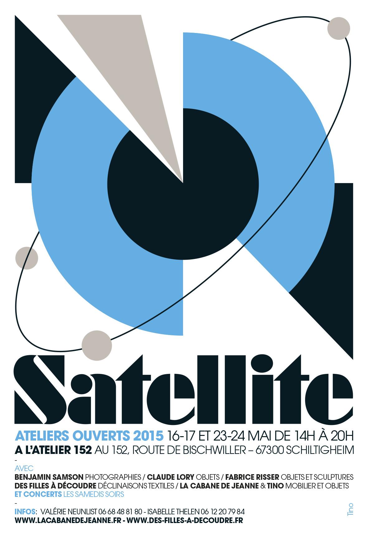 tino-tinoland-affiche-satellite