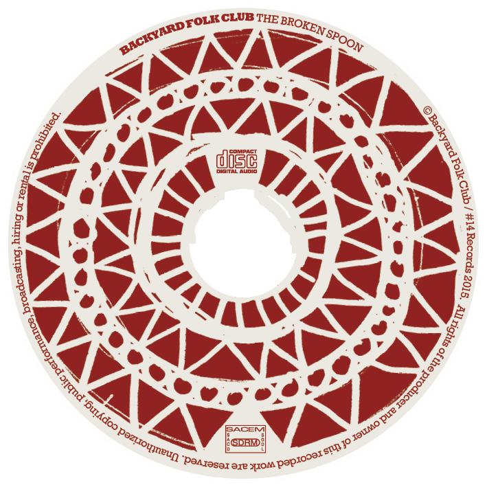 tino-tinoland-album-cover-folk-club-3