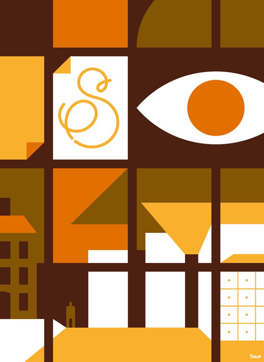 tino-tinoland-aprr-panneau-touristique-chaumont-graphisme