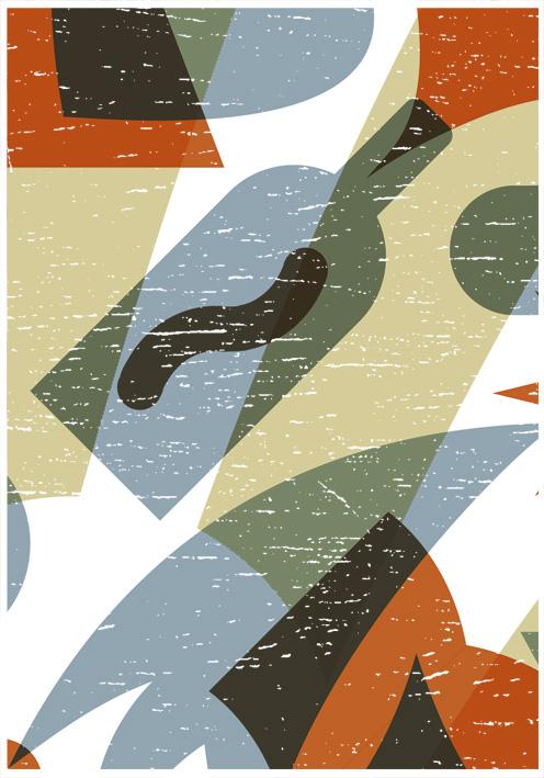 tino-tinoland-artcurial-poster-4