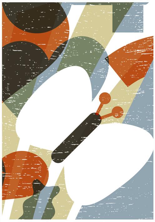 tino-tinoland-artcurial-poster-5