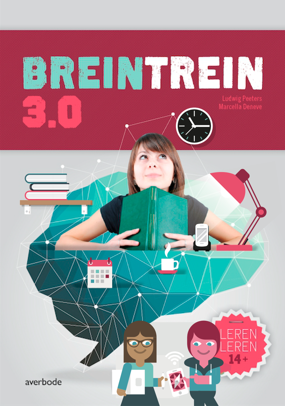 Breintrein