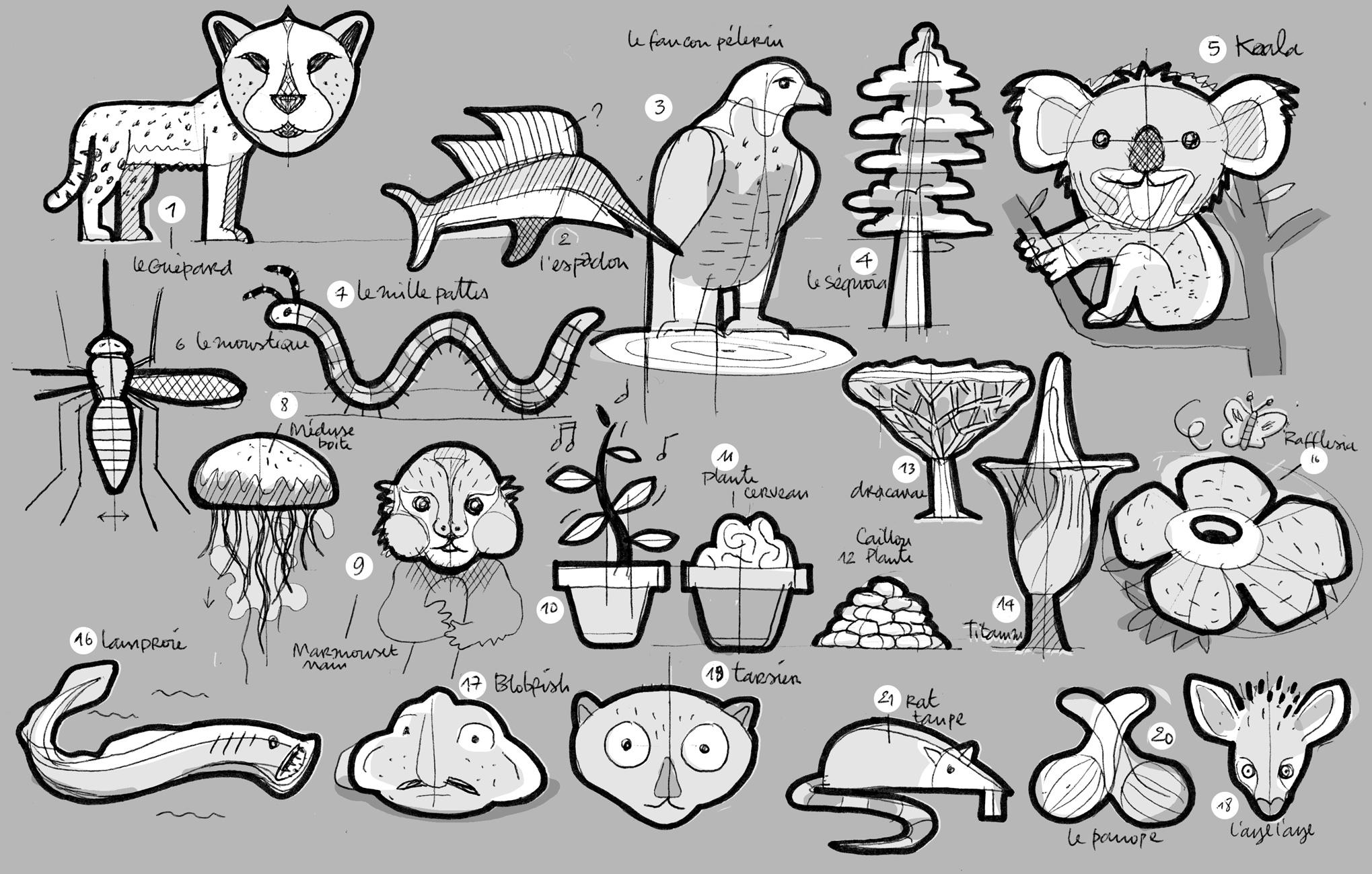 tino-tinoland-dessin-animaux-citizen