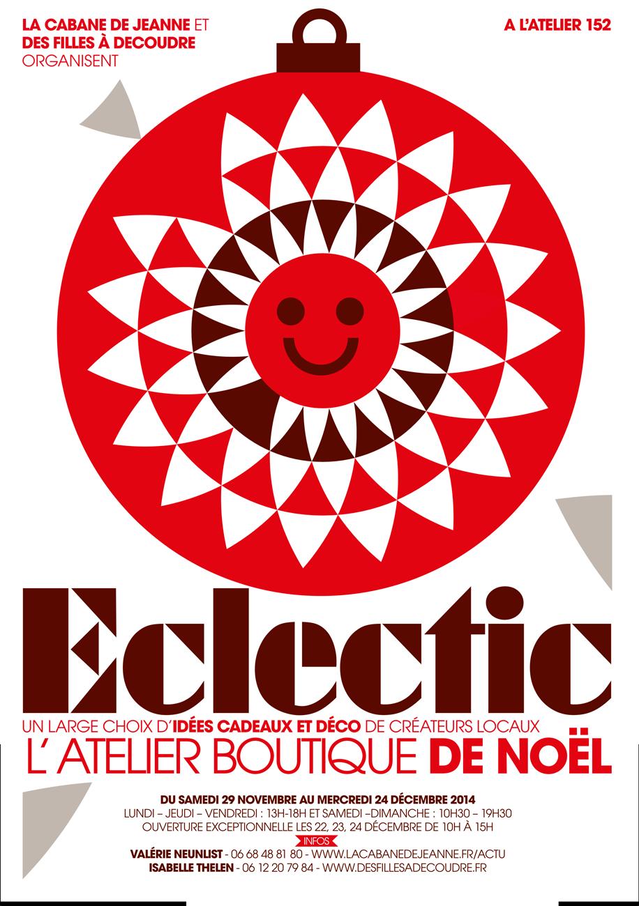 tino-tinoland-eclectic-boutique-christmas-poster-2