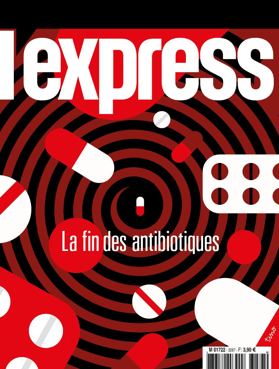 tino-tinoland-express-magazine-proposition-cover-antibio