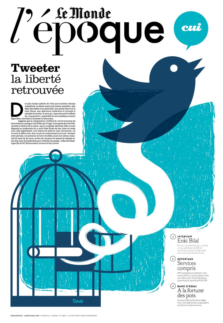 tino-tinoland-le-monde-epoque-tweeter