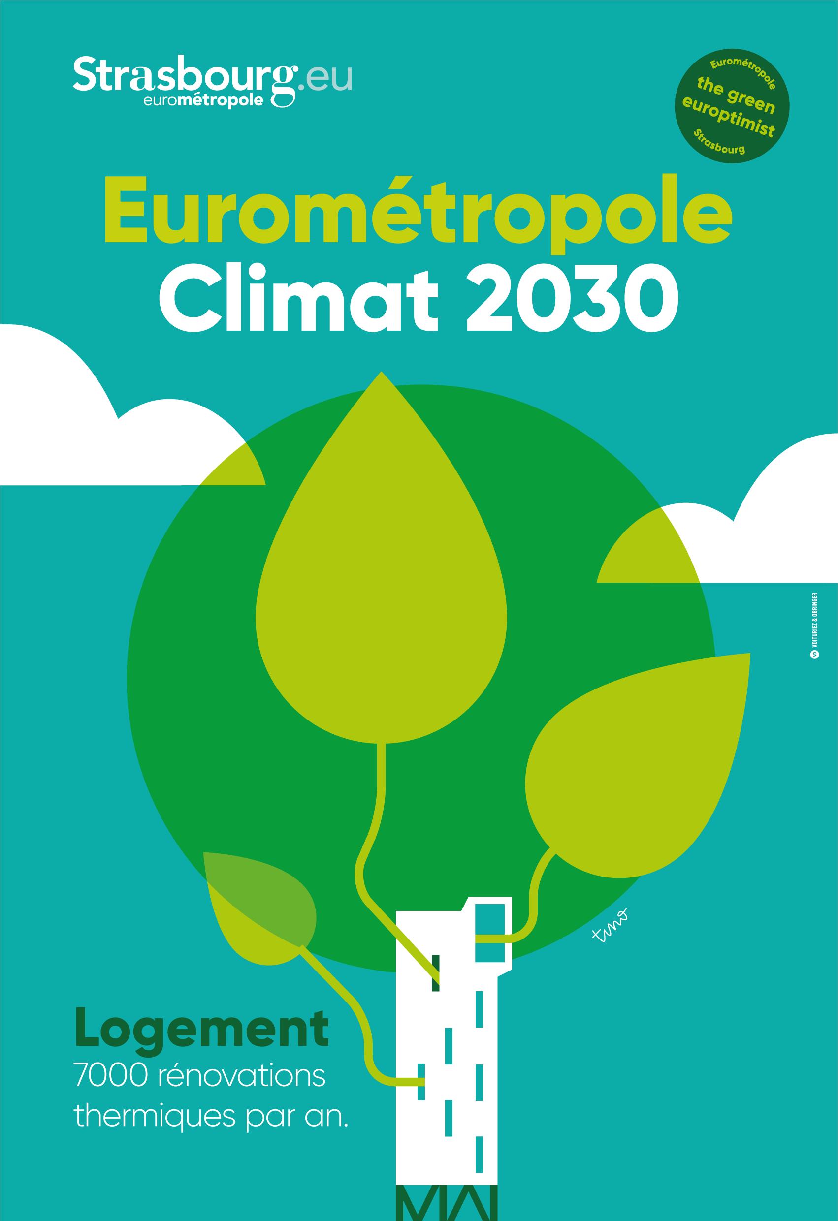 tino-tinoland-plan-climat-eurometropole-strasbourg-03