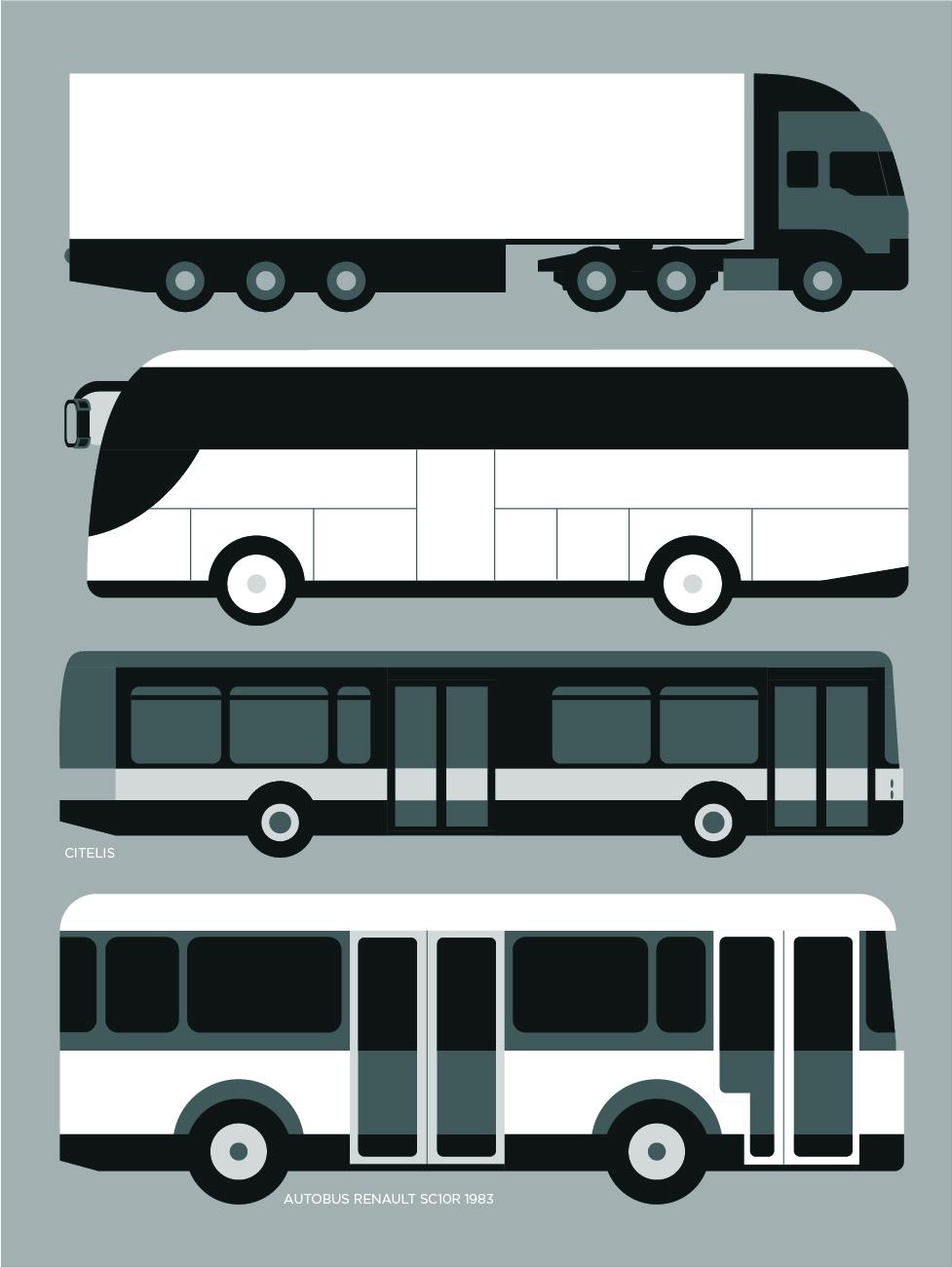 tino-tinoland-poster-auto-bus