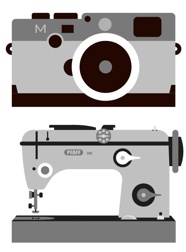 tino-tinoland-poster-machine