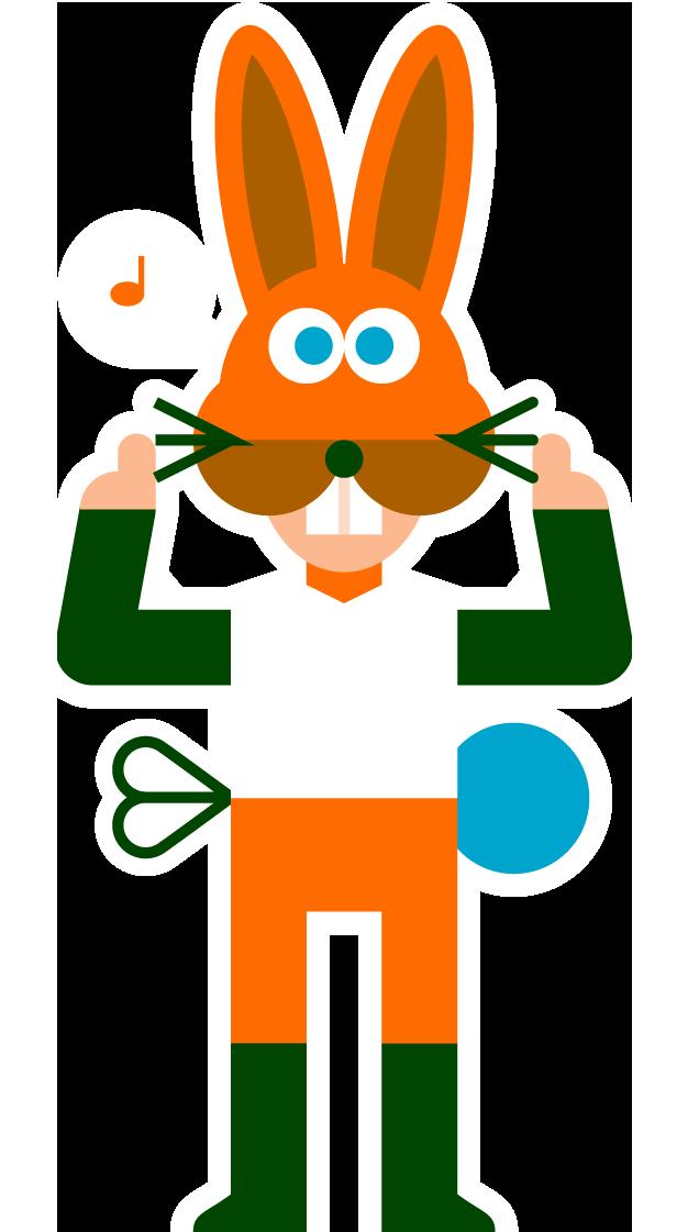 tino-tinoland-zenith-personnage-comparse-mascote