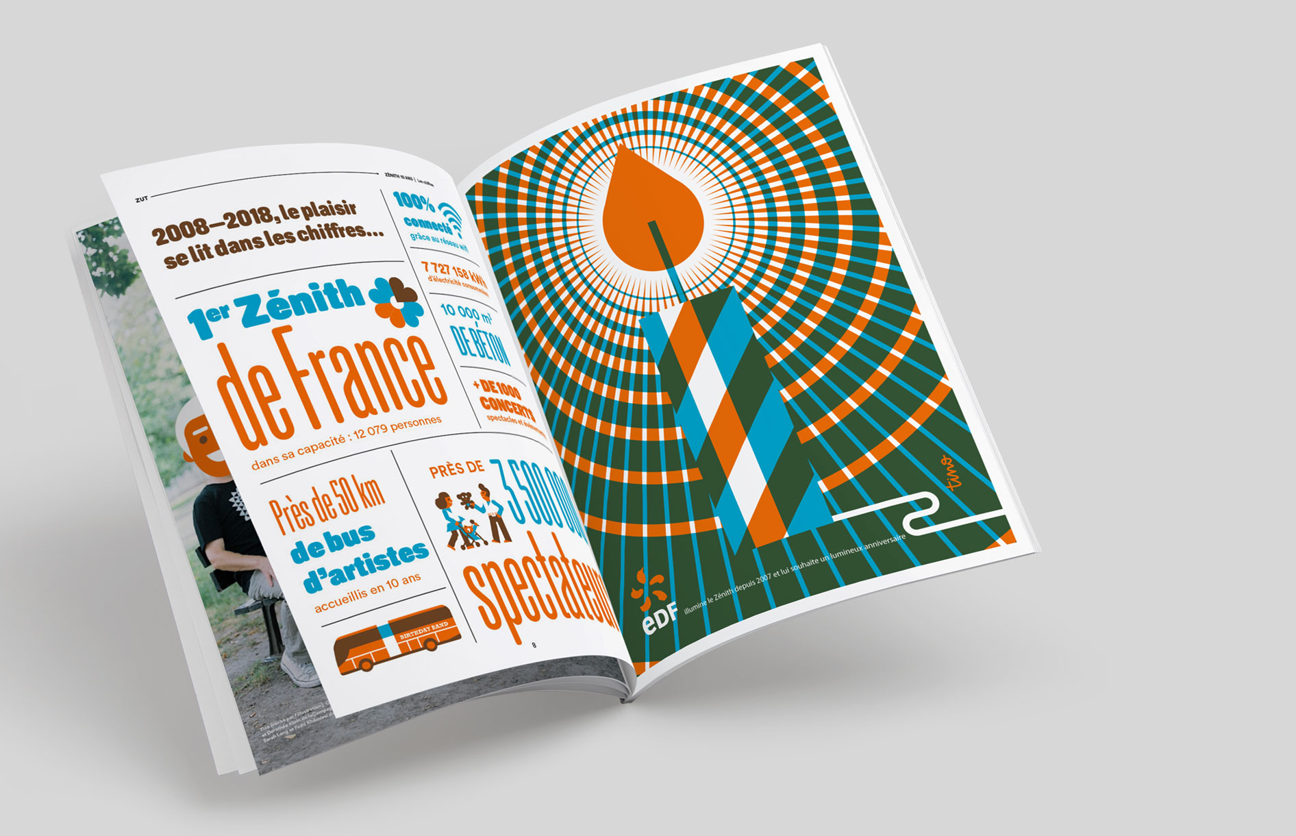 tino-tinoland-zut-magazine-mockup-illustration