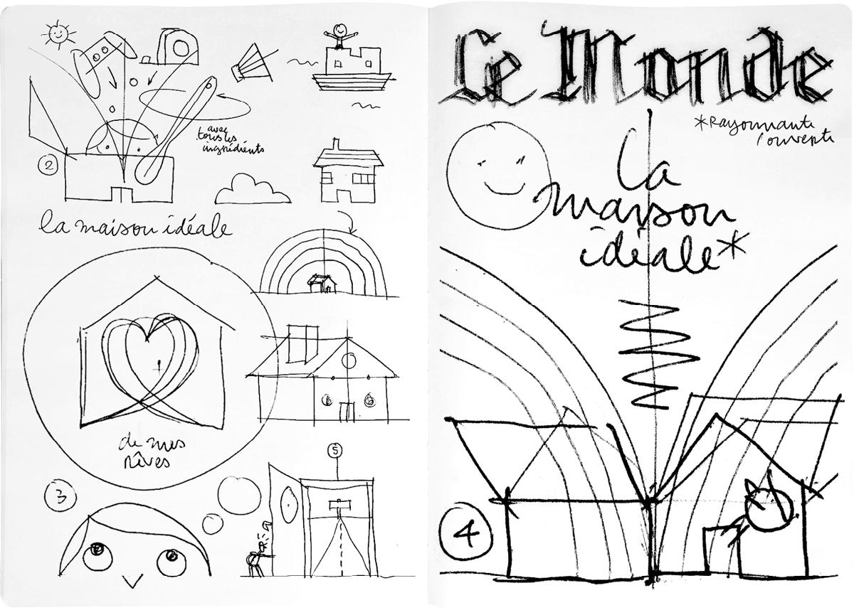 1717-tino-le-monde-maison-ideale-rough