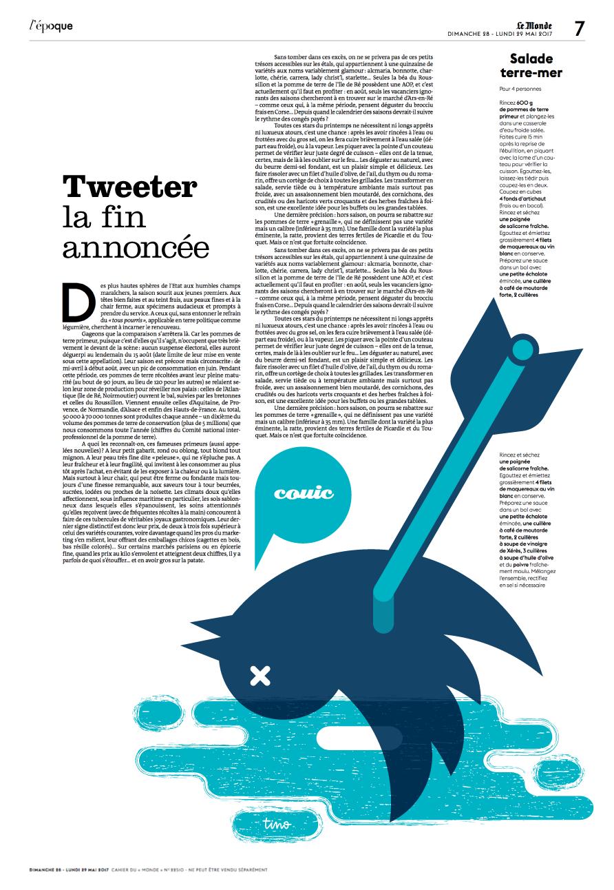 le-monde-epoque-tweeter-20