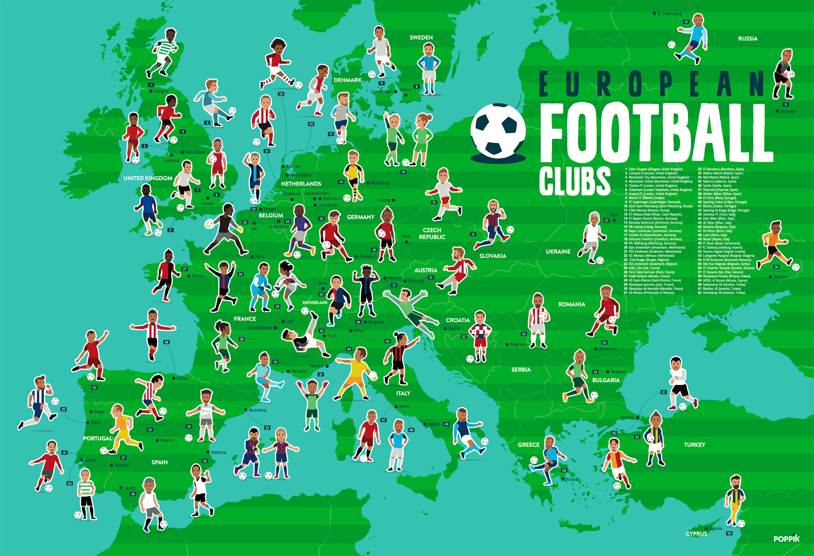 POP_POSTER_FOOTBALL_fini-2