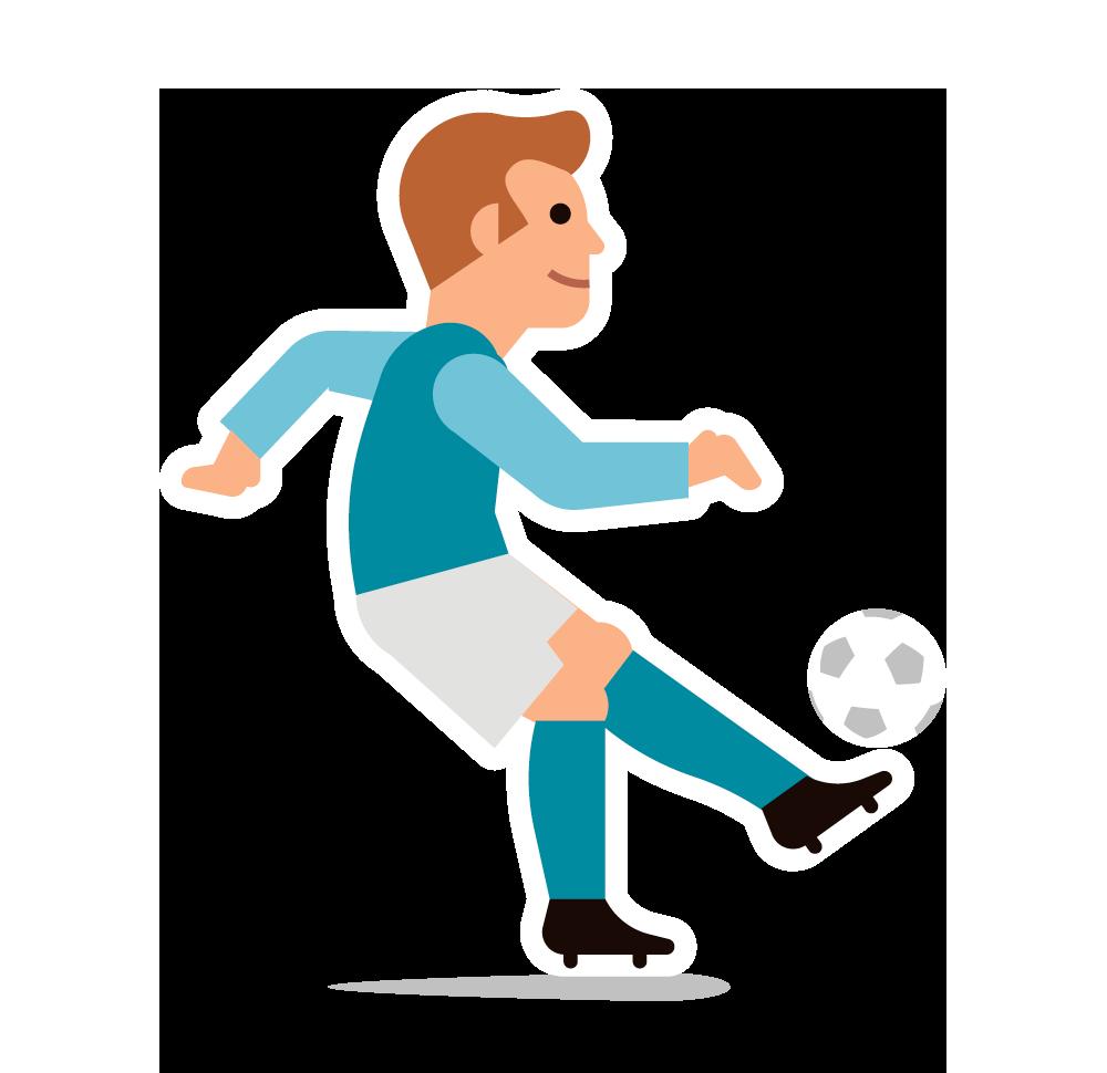 tino-poppik-foot-joueurs-12