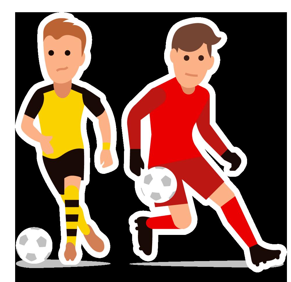tino-poppik-foot-joueurs-9