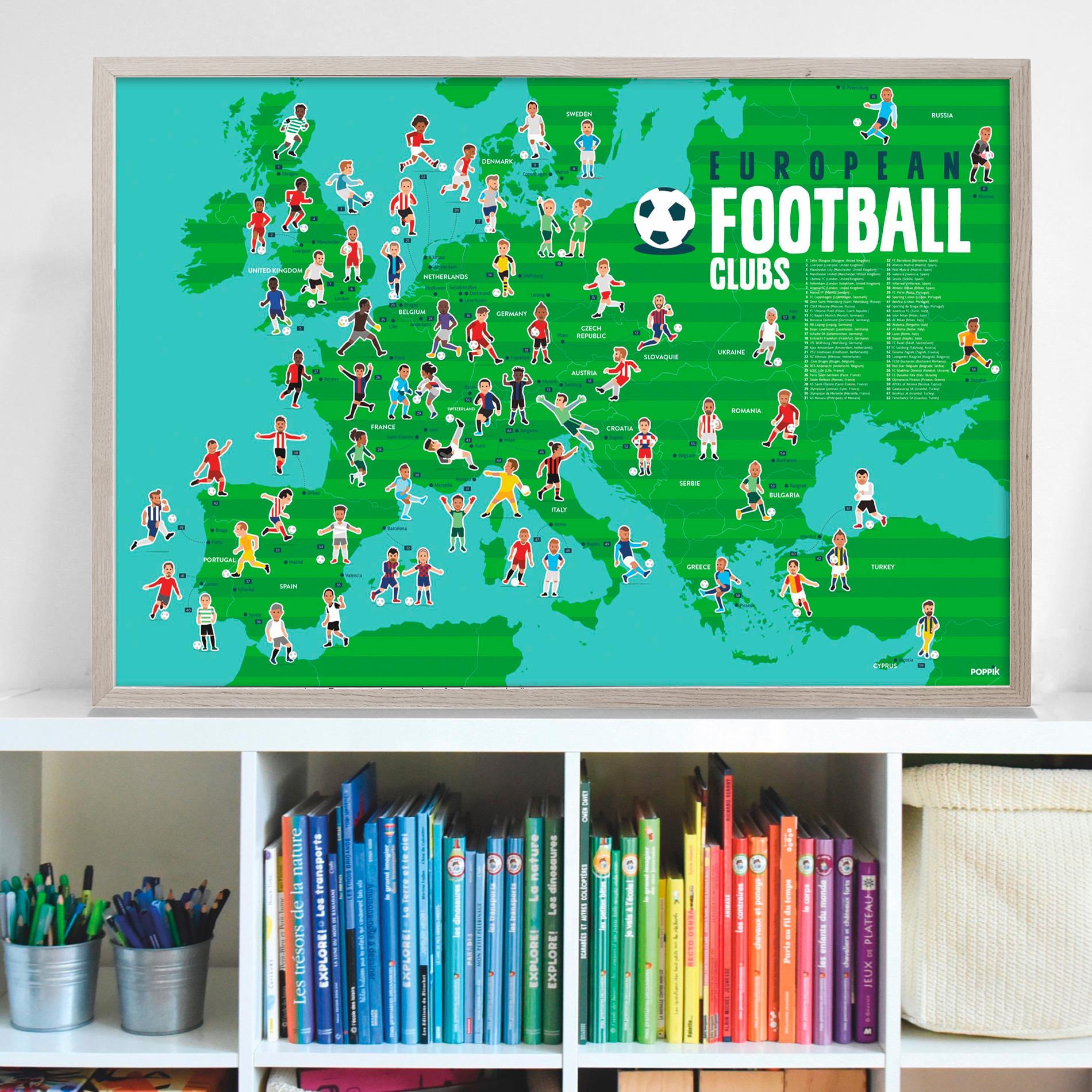 tino-poppik-football-2