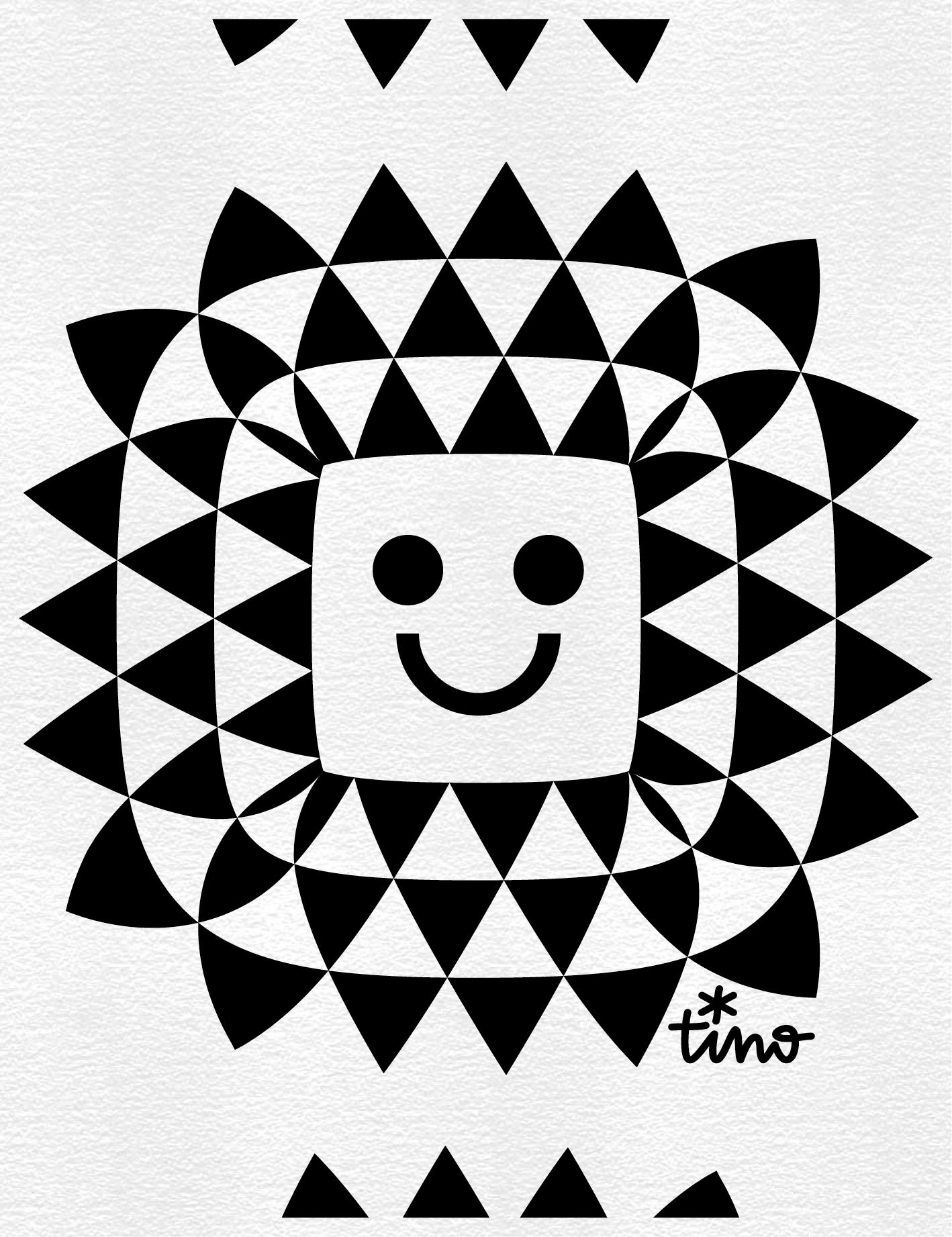 tino-poster-test643