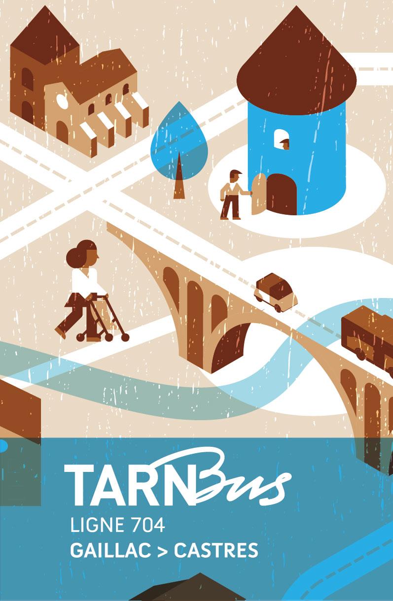 tarn-bus-040-g