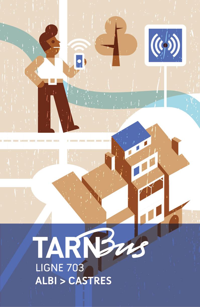 tarn-bus-040-q
