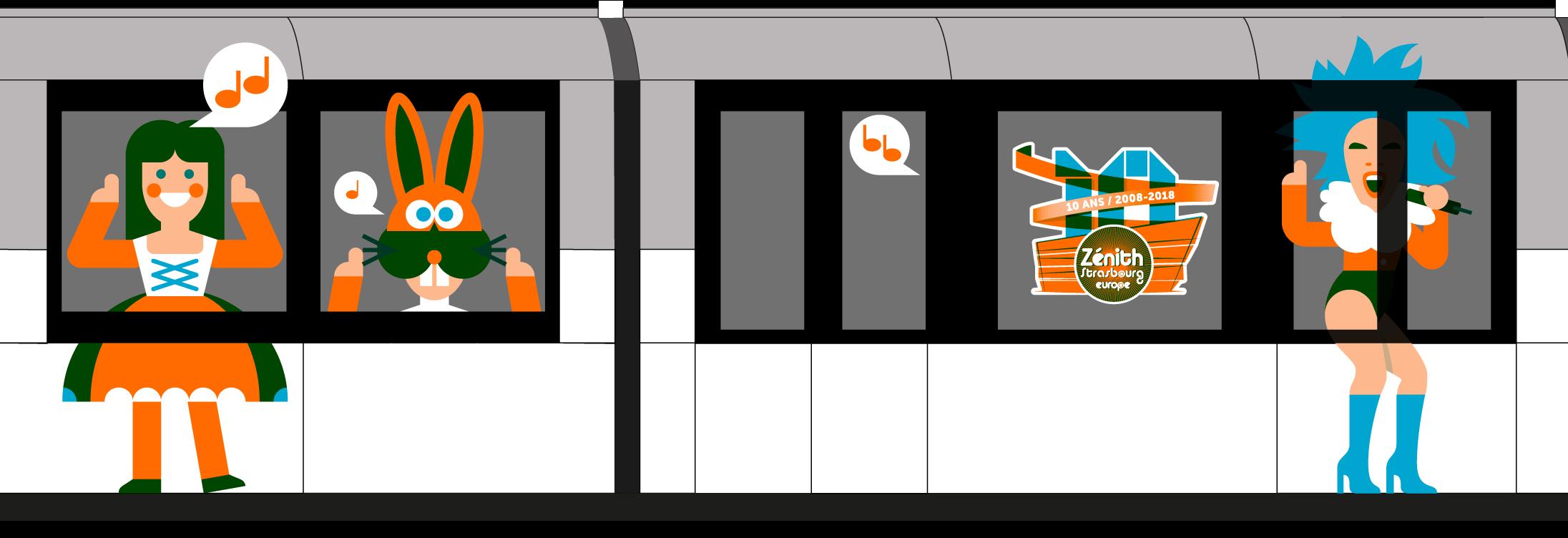 zenith-tramway-032-1