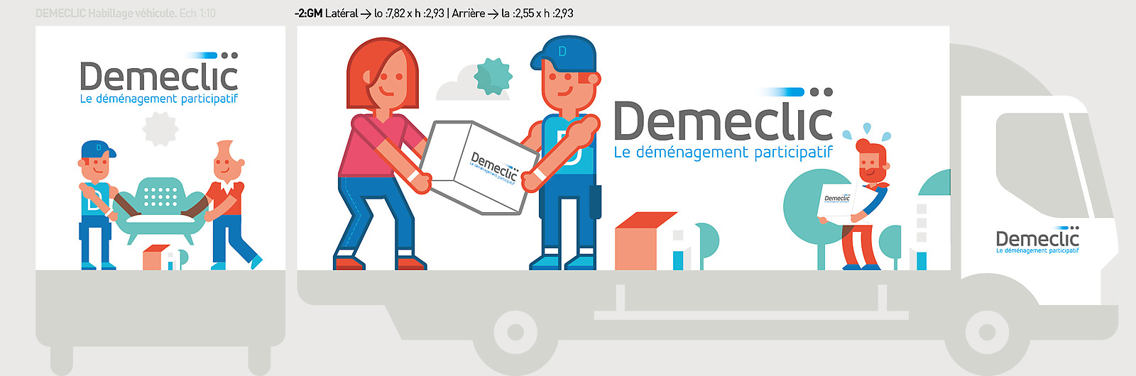 demeclic-vehicules-gm1