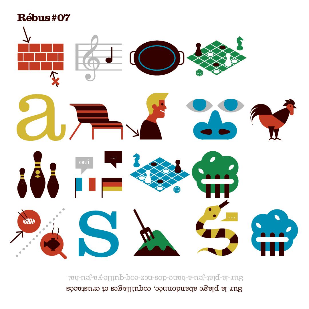 pelerin-rebus-planche-07