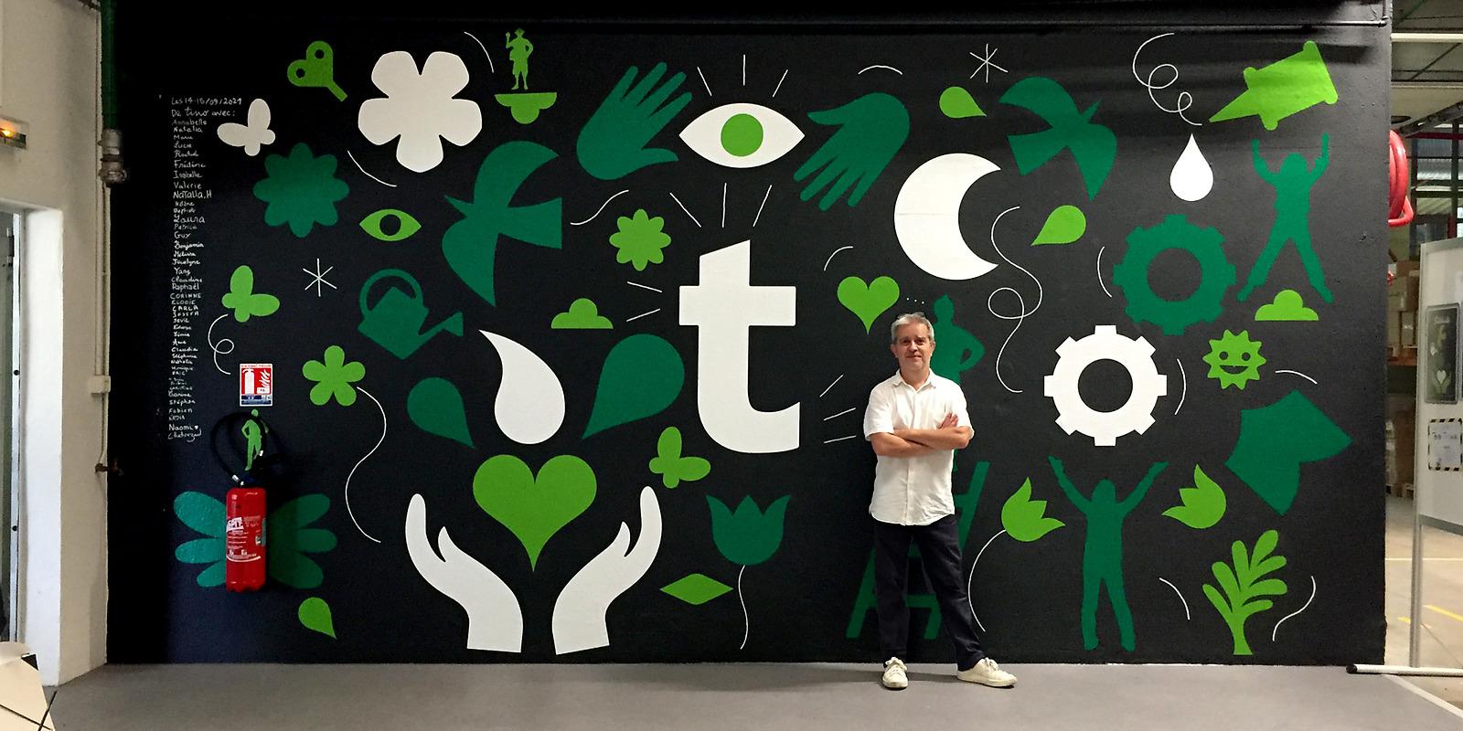 tarifold-fresque-murale-IMG_0420-2x1-bis