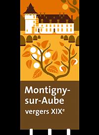26-montigny-chateau-01a