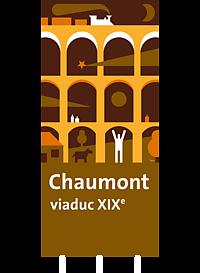 chaumont-viaduc-ok