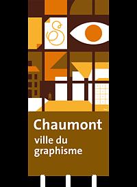 tino-aprr-autoroute-chaumont-graphisme-panneau