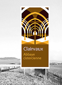 04-CLAIRVAUX