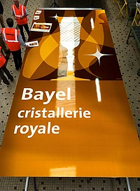 14-Bayel