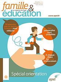 1616-famille-education-couverture-1-1