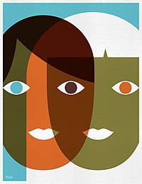 tino-poster-ok-x34